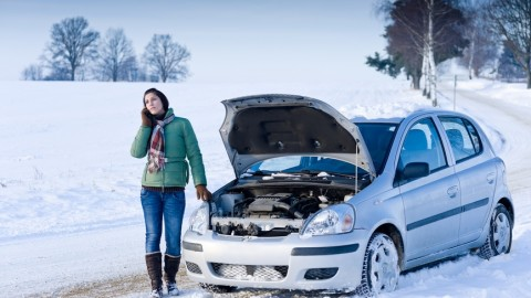 What can a car owner do to avoid car breakdowns