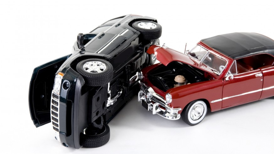What kind of auto insurance you really need?