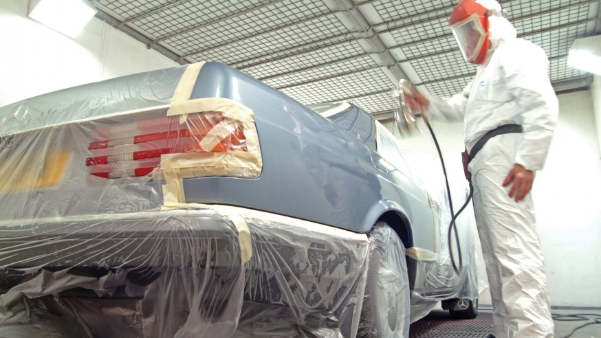 What to consider when you Get Tint for Your Cars?