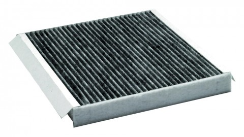 What you don't know about your automotive air filters
