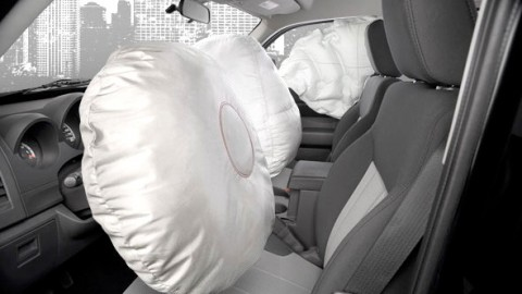 What you should know about car airbag as a car owner