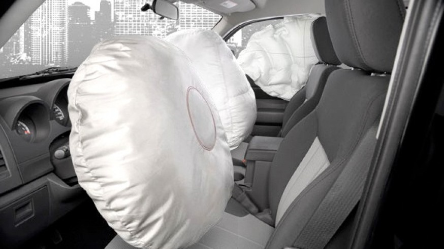 What You Should Know About Car Airbag As A Owner