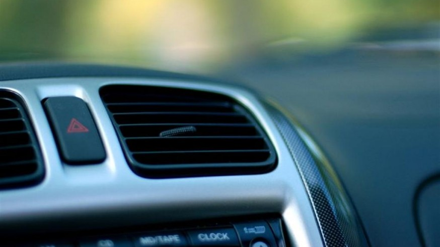 Which type of air conditioning system is your car equipped with?