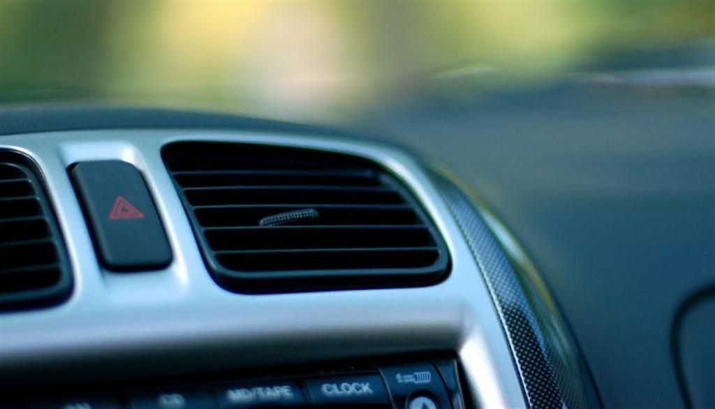 What do the air-conditioning noises try to inform us of? - AUTOINTHEBOX
