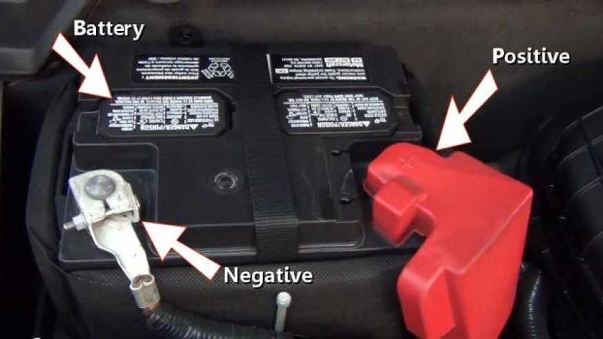 Which type of automotive batteries work the best