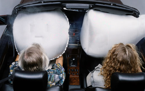 Related Posts Can I Have Recycled OEM Non Deployed Airbags Car Safety