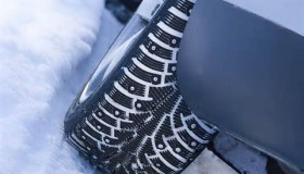 Why should I use winter tires instead of all-seasoned ones?