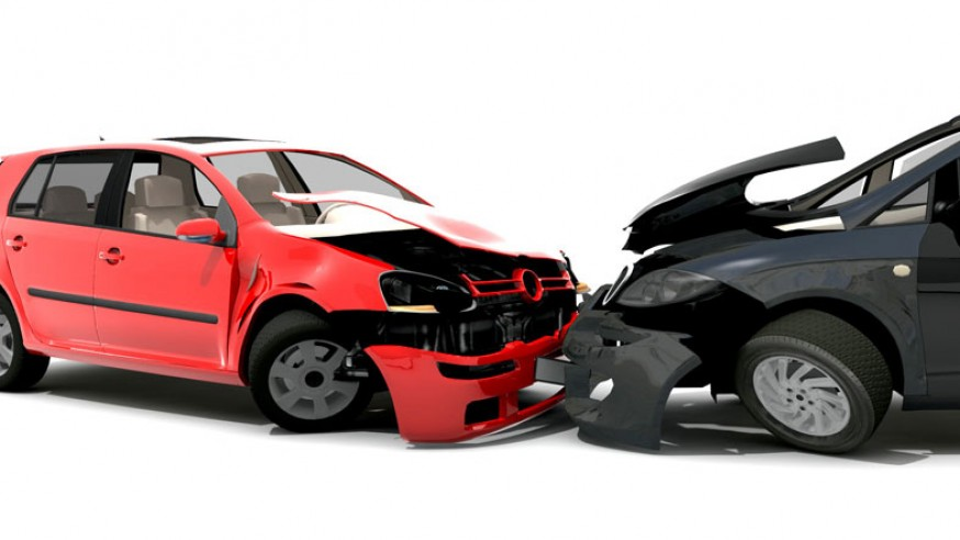 6 Things need to do after You Got a Car Accident