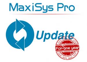 1-Year-Update-service1